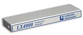 Sistema de adquisición de datos del polígrafo